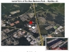 1200-jeter-avenue-opelika-al-aerial-map