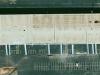 231-n-eastern-blvd-aerial