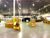 warehouse-32000sf-cropped