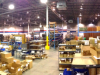 warehouse-36000-sf-cropped