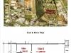 2776-gunter-park-drive-bldg-b-unit-e-flyer-page-2