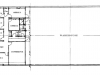 2776-gunter-park-drive-unit-a-b