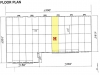 2778-gunter-prk-dr-bldg-c-unit-h-floor-plan