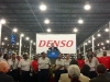 denso-ribbon-cutting-2