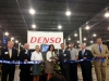 denso-ribbon-cutting