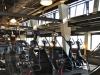 metro-fitness-gallery-1