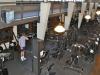 metro-fitness-gallery-4