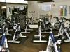 metro-fitness-gallery-6