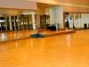 metro-fitness-gallery-8