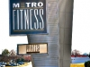 metro-fitness-gallery-sign