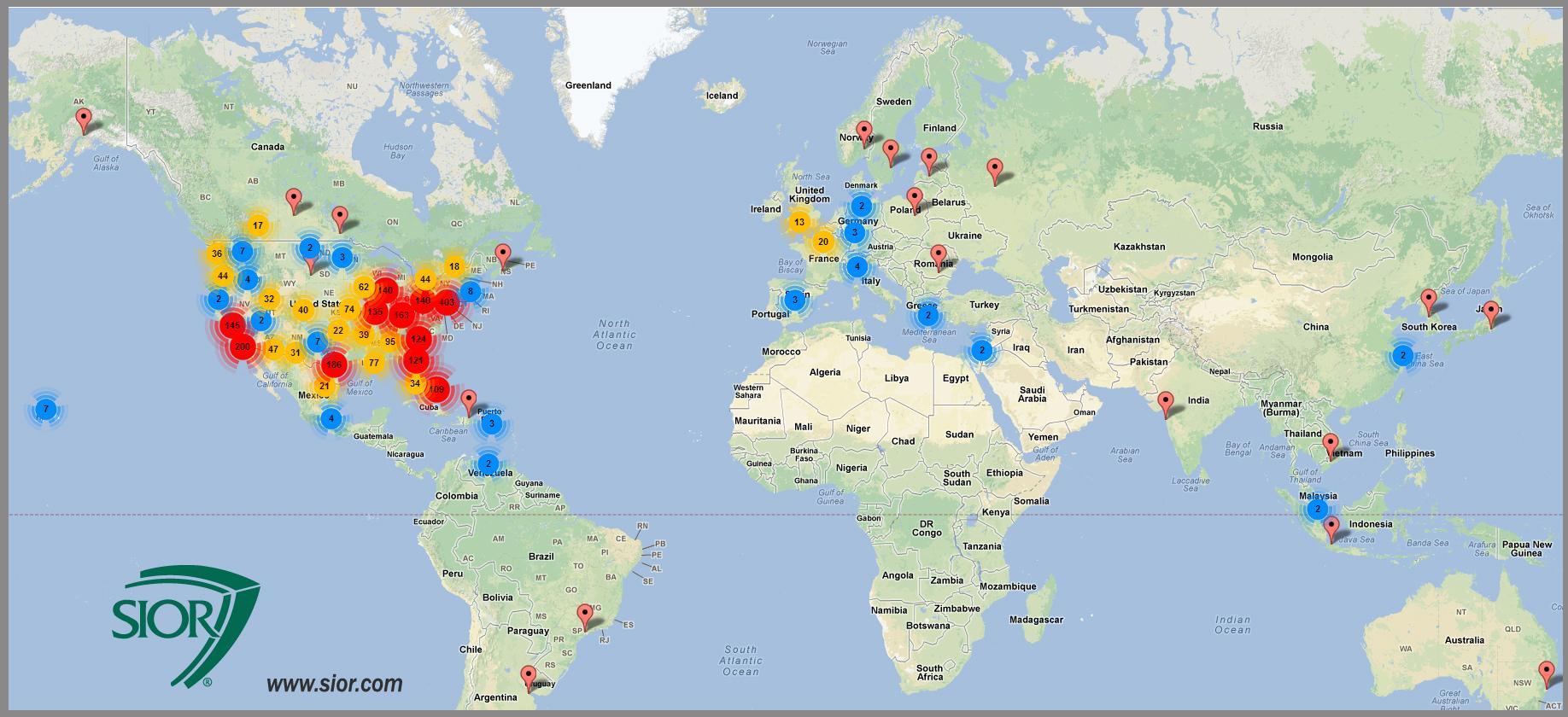 sior-global-map
