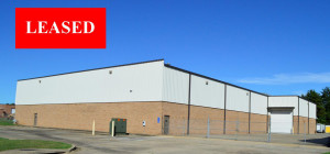 155 Smothers Road LEASED image