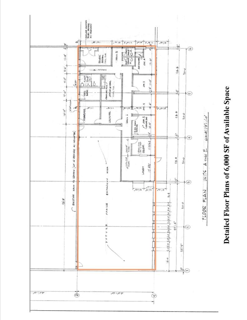 2770 East Gunter Park Drive - Unit A-E page 3