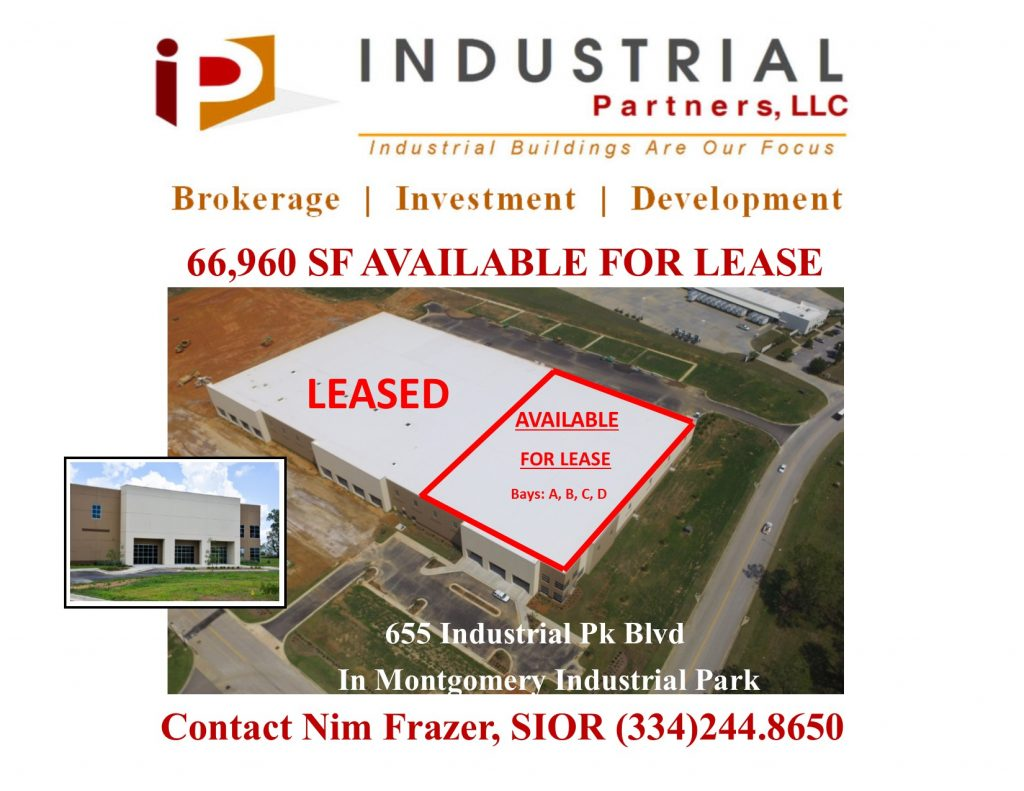 66960-sf-available-for-lease-sept-2016