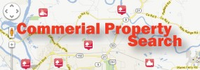 Montomery Alabama Commercial Property Search