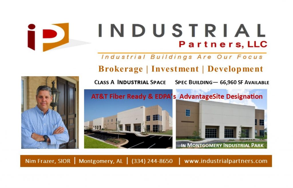 industrial-partners-spec-building-ad-nov-2016