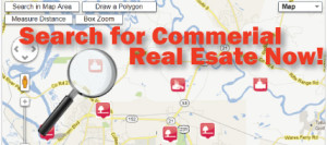 Montgomery Comercial Real Estate On Line Search