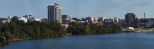 Montgomery_Alabama_panorama[1]