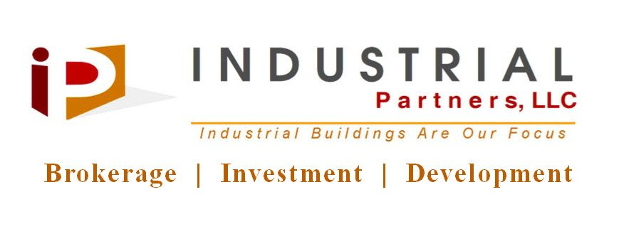 Industrial Partners, LLC